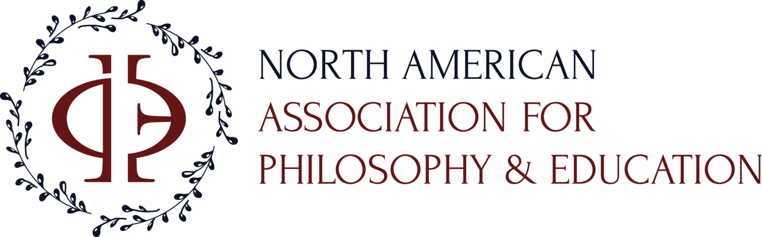 North American Association of Philosophy and Education